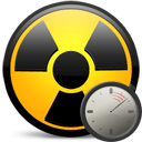 radiacja3.png