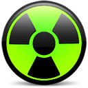 radiacja4.png