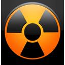 radiacja5.png
