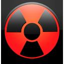 radiacja6.png