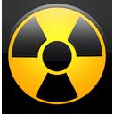 radiacja7.png