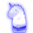 Unicorn_blue.png.753e5d27fa494be51ac95c12770e9b5c.png