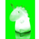 Unicorn_green.png.ab95cfedb0f332b610b4c429e3b5ec02.png