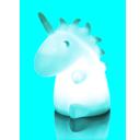 Unicorn_lightblue.png.18ba5d07c07531fab406ed097f64f843.png