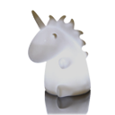 Unicorn_off.png.1543a33f8a3458c30a55cc9ea6710b9d.png