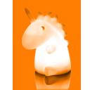 Unicorn_orange.png.2c6f3ecc5c6093e12cd0860647f66ed7.png