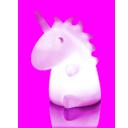 Unicorn_pink.png.33d012c18d5bb4382c511ec6582d9592.png