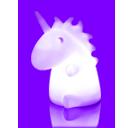 Unicorn_purple.png.31158c303210b08e43cc64009a5098b9.png