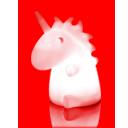 Unicorn_red.png.87f3043ba0a3c717e5fefff17b62ea55.png