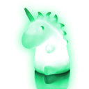 Unicorn_turquoise.png.ae734887bc5873c9d6168e750d8f03cc.png