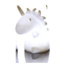 Unicorn_white.png.f9d5f436d58078e5c4fb51b49d395631.png