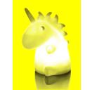 Unicorn_yellow.png.0b579b6f861eb4952ad0de48ade328f6.png
