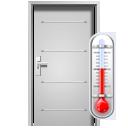 Temp.DoorSensor_06.png.ebfe354959fc3720718362fa0574ceb1.png