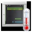 Temp.Server_128.png.9af50822e504a8edeeef07b7191922f1.png
