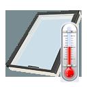 Temp.WindowSensor_128.png.dc98102af01a5abe8f6ac3f953c5288a.png