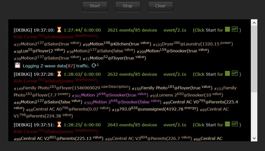 Monitor.thumb.PNG.03a79c7e67f6ed17b938e4a6816358cc.PNG