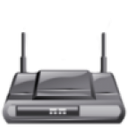 router_off.png.5dc06b168945350cc1984e072ca5dc51.png