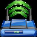 router_on.png.c94af9d4ea33d863fe9a7e4a7322a8fd.png