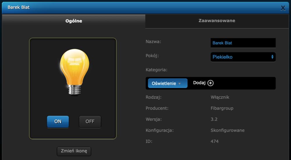 Zrzut ekranu 2020-05-16 o 19.30.16.png