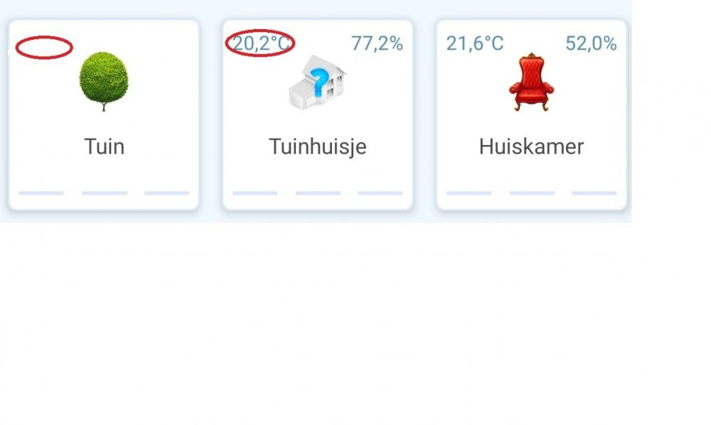 HC3 outside temperature.jpg