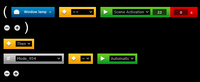 Set_to_automatic_mode.PNG.6ff97c9261f87d80aba9fe375ba29202.PNG