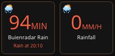 buienradar_rain-1.png.901679cb0641bbb7e2224917de91561e.png
