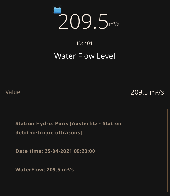 waterlevel5.png.d867ae2f0296655bff9a0fc65206d545.png