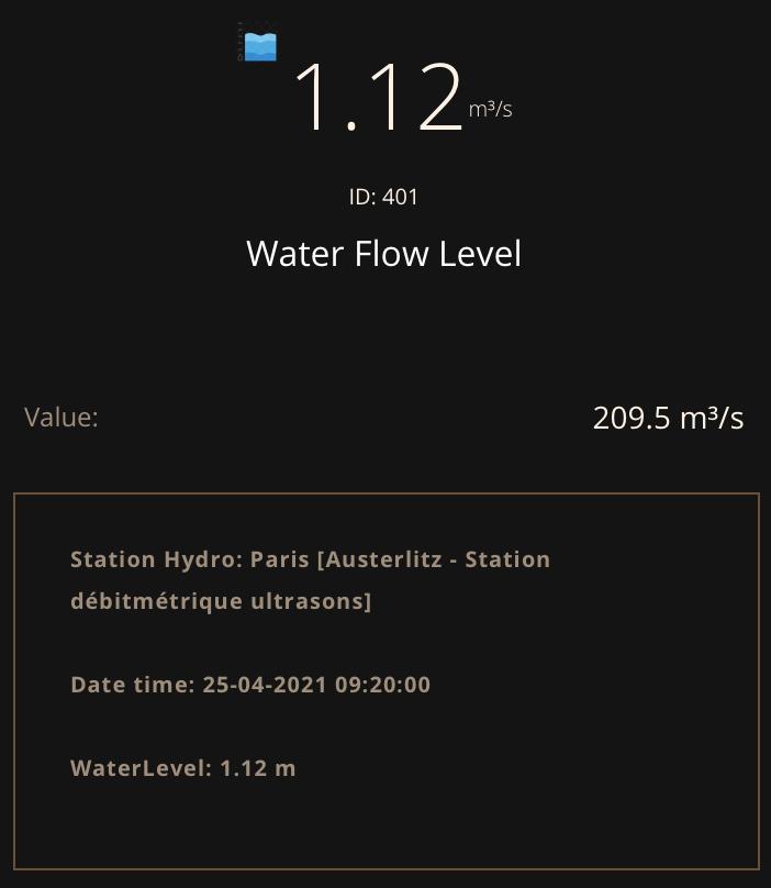 waterlevel6.png.d72f4e68f2a7239756c05b845edd2b44.png