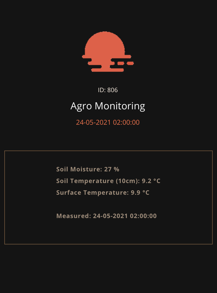 Agro_Monitoring2.png.a43e722be8f2d04346338ac7ed94a58c.png