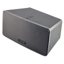 789920681_01Sonos3blackMainicon.png.e6a196b3b67927b0c6a7d4b1c34a7de2.png