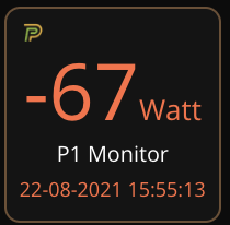 P1-monitor-1.png.98df79a87caffc2b6a1bc8e44bc86bf1.png