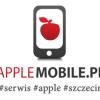 AppleMobile