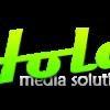 holamedia